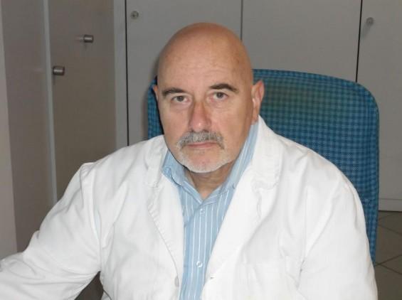 Dottor Lucio Bertoncelli, dietologia clinica - dottor-bertoncelli